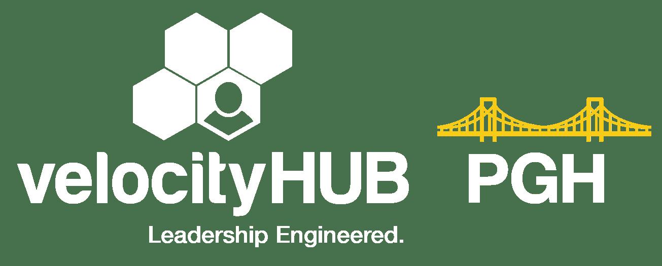 velocityHUB Pittsburgh